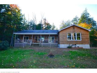14 Ledges Road, Bridgton ME