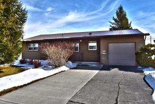 645 Lincoln Drive, Idaho Falls ID