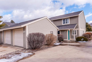 1916 Greenview Place Southwest, Rochester MN