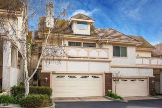 32112 Canyon Ridge Drive, Westlake Village CA