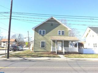 282 Shell Road, Carneys Point NJ