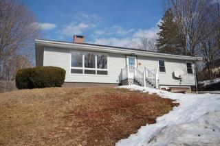 53 Deer Hill Avenue, Westbrook ME