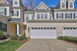 225 Towne Ridge Lane, Chapel Hill NC