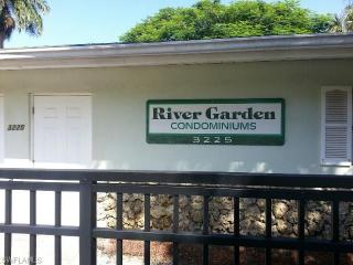 3225 East Riverside Drive #47, Fort Myers FL