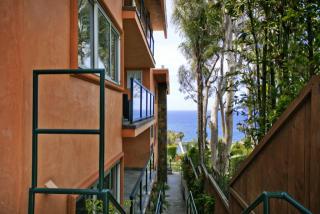 2442 South Coast Highway, Laguna Beach CA