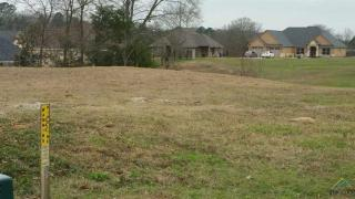 216 Shanna Trace, Lindale TX