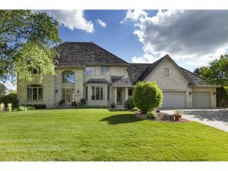 12905 43rd Avenue N, Plymouth MN