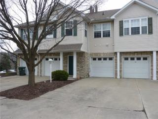 5250 Whispering Oaks Boulevard #C1, Parma OH