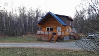 11436 Eska Street, Sutton AK