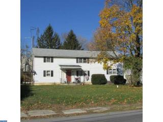 175 Valley Avenue, Atglen PA