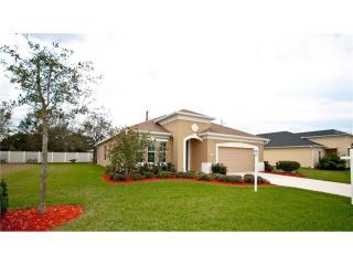 2909 44th Court East, Palmetto FL