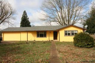 10224 Mill Creek Road Southeast, Aumsville OR