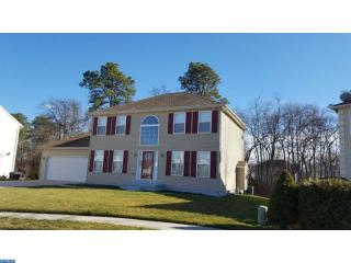 140 Quiet Cres, Sicklerville, NJ