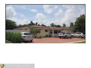 6240 Southwest 3rd Street, Plantation FL