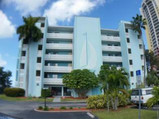 2711 1st Street #104, Fort Myers FL