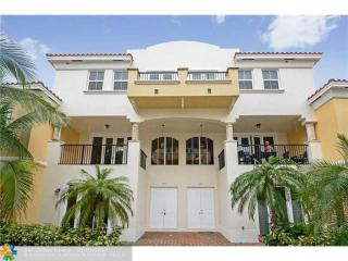835 Northeast 16th Terrace, Fort Lauderdale FL