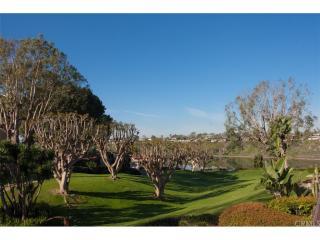 2103 Vista Entrada, Newport Beach CA
