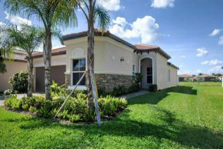 14963 Rapolla Drive, Delray Beach FL