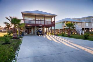 426 Boykin Court South, Gulf Shores AL