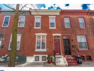 2714 Cambridge Street, Philadelphia PA