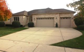 142 Rose Drive, Bloomingdale IL