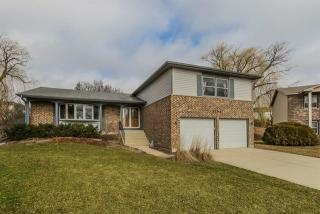 1196 West Sturbridge Drive, Hoffman Estates IL