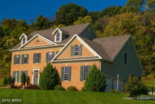 368 Elegant Drive, Martinsburg WV