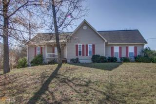 160 Harper Road, McDonough GA