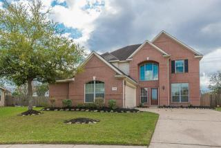 2222 Kingwood Drive, Deer Park TX