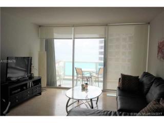 5151 Collins Avenue #1226, Miami Beach FL