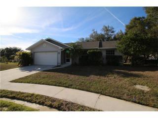 2537 Rustic Oak Court, Sarasota FL