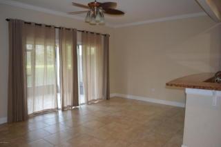 5941 Pavilion Drive, Jacksonville FL