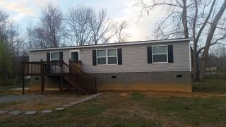 124 Ketchersid Avenue, Spring City TN