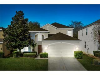 7757 Basnett Circle, Kissimmee FL