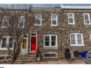 267 Kalos Street, Philadelphia PA