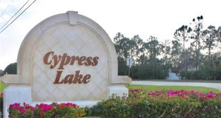 1740 Southwest Shady Lake Terrace, Palm City FL