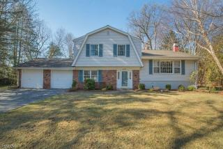 449 Patton Place, Wyckoff NJ