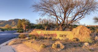 11241 East Mesquite Drive, Scottsdale AZ