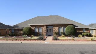 1710 Normandy Lane, Midland TX