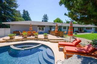 1313 Hestia Way, Napa CA