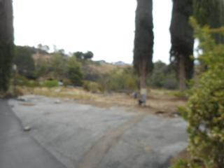 35109 Highway 79 #23, Warner Springs CA