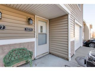 3275 Valley Ridge Drive #35, Eagan MN