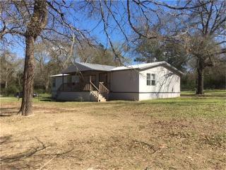 123 Oakwood Street, Jewett TX
