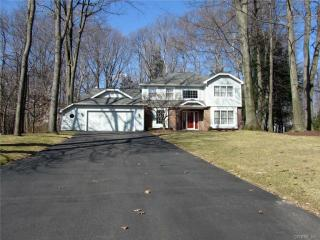 669 Galleon Drive, Webster NY