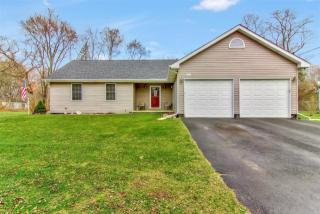 3816 West 48th Place, Gary IN