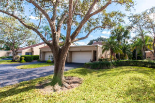 30 Balfour Road, Palm Beach Gardens FL