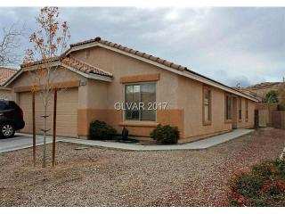 11077 Cresco Court, Las Vegas NV