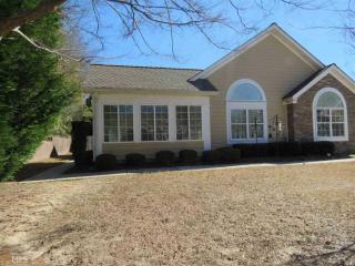 175 Rehobeth Way, Fayetteville GA