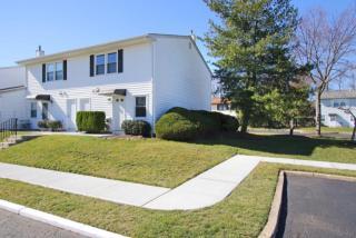 414 Crawford Street, Shrewsbury NJ