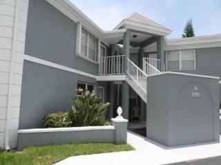 3290 Southeast Aster Lane #159, Stuart FL